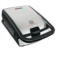 Croque Gauffre Snack Collection Tefal