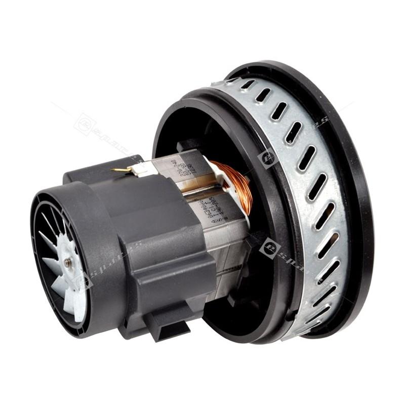 turbine compl te 1000w pour aspirateur eau et poussi re karcher le sav ventes et commande de. Black Bedroom Furniture Sets. Home Design Ideas