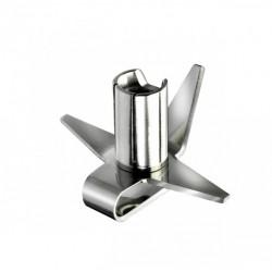 Couteau Inox Etoile pour Mixeur à Main Bamix