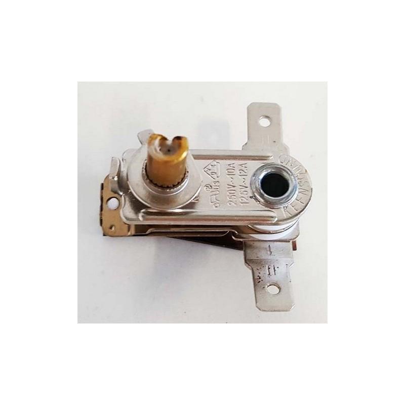 thermostat pour friteuse uno m af133d10 moulinex le sav. Black Bedroom Furniture Sets. Home Design Ideas
