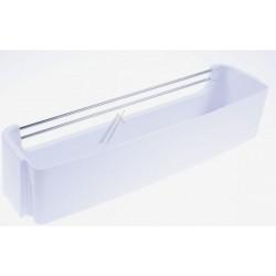 Balconnet à Bouteilles pour Réfrigérateur KGP3633006 Bosch