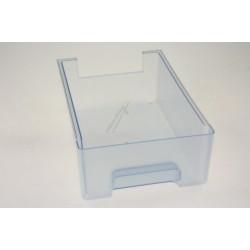 Récipient pour Réfrigérateur KGP3633006 Bosch