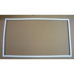 Joint de Porte du Réfrigérateur pour Réfrigérateur KGP3633006 Bosch