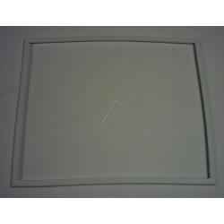Joint de Porte de Congélateur pour Réfrigérateur KGP3633006 Bosch