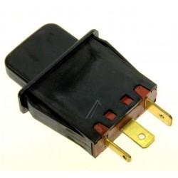 Interrupteur de Porte pour Réfrigérateur KGP3633006 Bosch