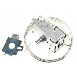 Thermostat pour Réfrigérateur KI3L23 Bosch