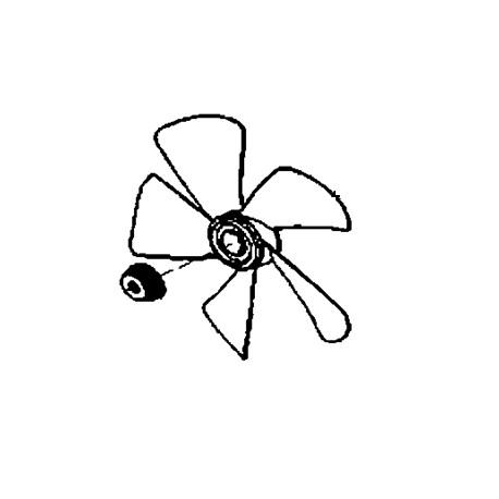 h lice pour ventilateur turbo silence rowenta le sav ventes et commande de pi ce pour la. Black Bedroom Furniture Sets. Home Design Ideas