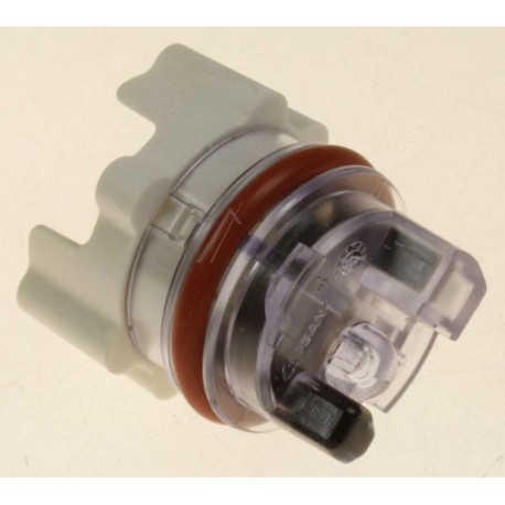 interrupteur global sonde de temp rature pour lave vaisselle adg4620nb whirlpool le sav. Black Bedroom Furniture Sets. Home Design Ideas
