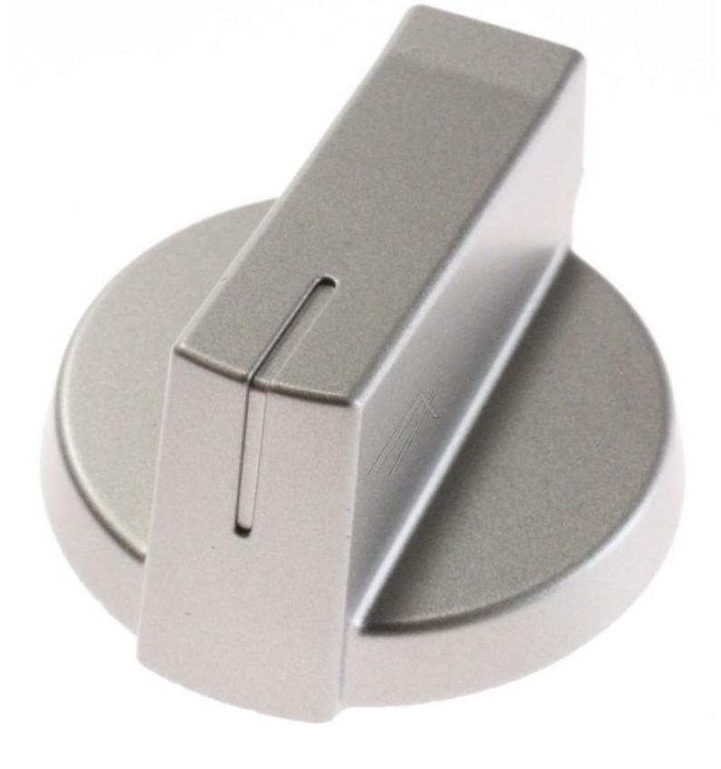 Bouton / manette pour cuisini̬re scm1090x sauter РLe SAV : ventes ...