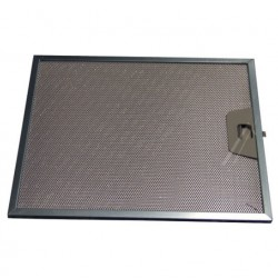 Filtre Metal pour Hotte FGC625XS Franke