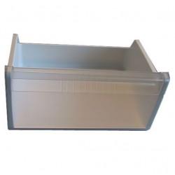 Bac / Tiroir pour Réfrigérateur Congélateur KGN39X23/07 Bosch