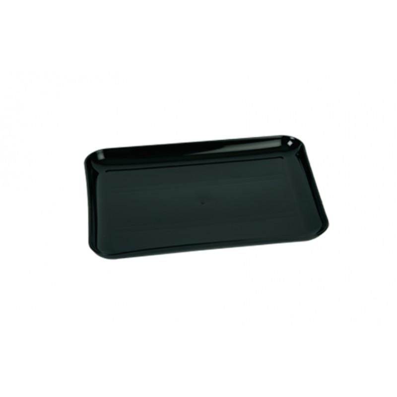 bac / plaque de protection pour gaufrier king size / 4 in 1 tefal