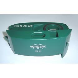 Cadre Imprimé pour Aspirateur VK 121 Vorwerk