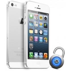 Désimlockage iPhone 5S Apple