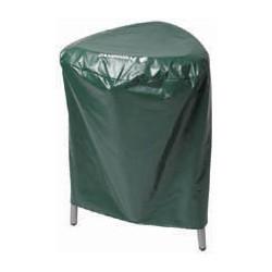 grilladero campingaz le. Black Bedroom Furniture Sets. Home Design Ideas