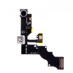 Caméra Frontale / Capteur de Proximité pour iPhone 6 Plus Apple