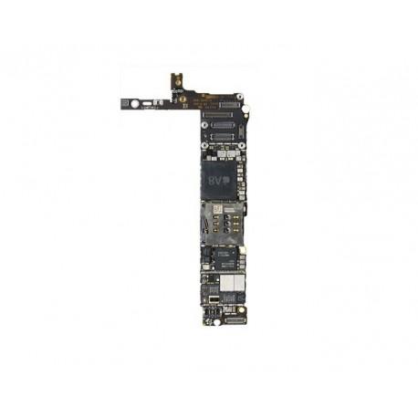 carte mere iphone 4s Réparation carte mere iphone 4s – Le SAV : ventes et commande de