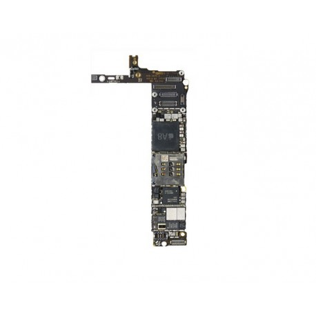 Réparation Carte Mere Iphone 3G/3GS