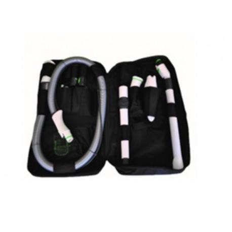sac accessoires pour aspirateurs kobold vorwerk le sav ventes et commande de pi ce pour la. Black Bedroom Furniture Sets. Home Design Ideas