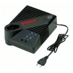 Chargeur Batterie AL 1411 DV Noir