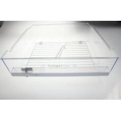 Bac à Légumes pour Réfrigérateur KGN36VW20 Bosch
