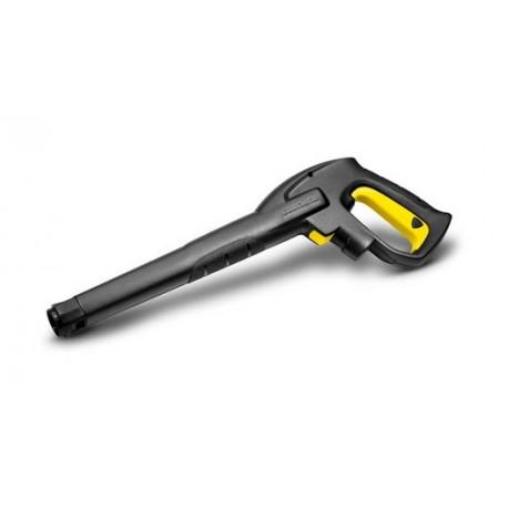 pistolet g 180 q avec quick connect pour nettoyeur haute. Black Bedroom Furniture Sets. Home Design Ideas