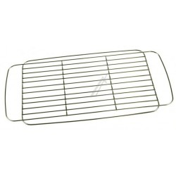 Barbecue adjust grill tefal le - Grille de cuisson pour barbecue ...