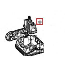 Bloc Moteur pour Robot Aquavac 500 Hayward