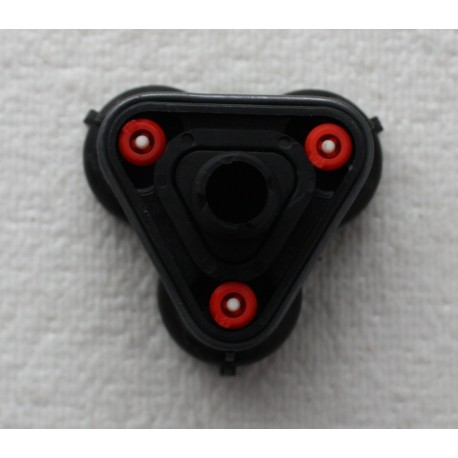 culasse de cylindre pour nettoyeur haute pression k3 k4 k5 k rcher le sav ventes et. Black Bedroom Furniture Sets. Home Design Ideas