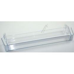 Balconnet de Congélateur pour Réfrigérateur KGN39VW2108 Bosch