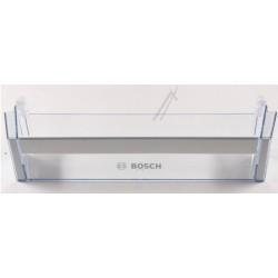 Balconnet Bouteilles pour Réfrigérateur KGN39VW2108 Bosch
