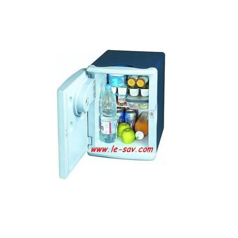 glaci re lectrique campingaz powerbox 36l classic. Black Bedroom Furniture Sets. Home Design Ideas