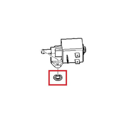 Joint pour nettoyeur vapeur k rcher - Nettoyeur vapeur pour tapis moquettes ...
