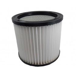 filtre pour aspirateur eau et poussi re nt221 k rcher. Black Bedroom Furniture Sets. Home Design Ideas
