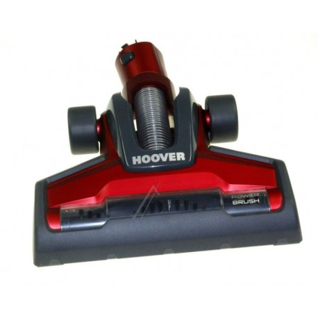 brosse parquet pour aspirateur athen atn264r hoover. Black Bedroom Furniture Sets. Home Design Ideas