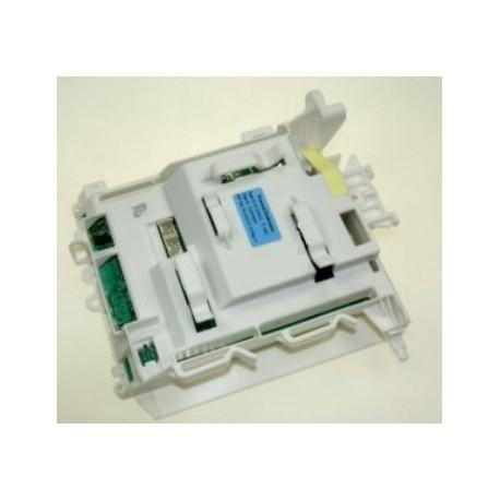 Carte electronique r glage pour lave linge l88840 aeg - Planche pour plier le linge ...