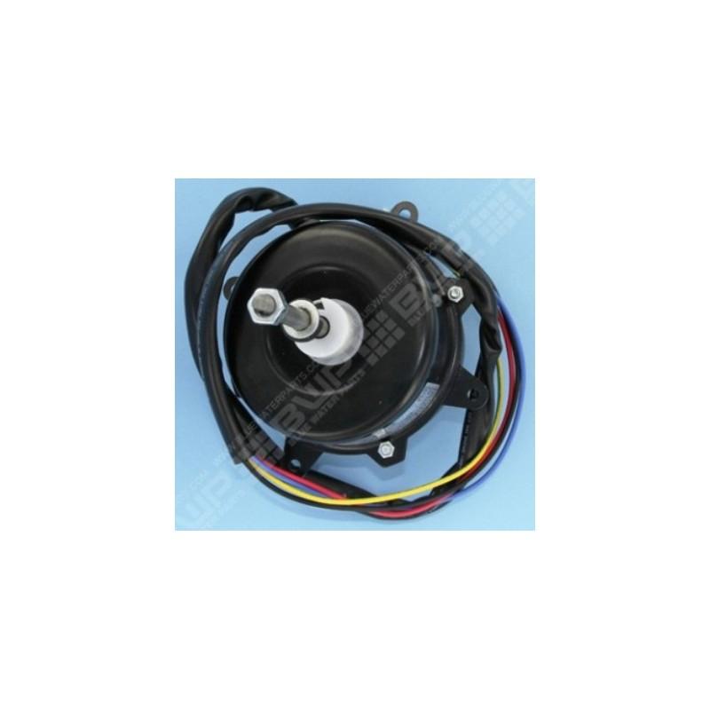 moteur ventilateur pour pompes chaleur easy temp ecp06 hayward. Black Bedroom Furniture Sets. Home Design Ideas