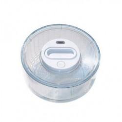 Essoreuse Easy Spin® Grand modèle Zyliss