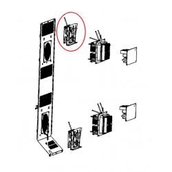 cave vin jc400800 bpa krups le. Black Bedroom Furniture Sets. Home Design Ideas