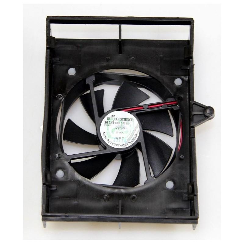 ventilateur pour tireuse bi re beerthender krups. Black Bedroom Furniture Sets. Home Design Ideas