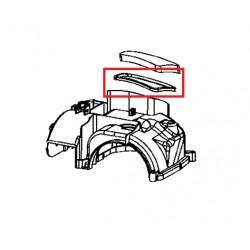 aspirateur avec sac city space mo2611pa moulinex le. Black Bedroom Furniture Sets. Home Design Ideas