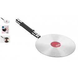 Disque Induction Deluxe Wpro