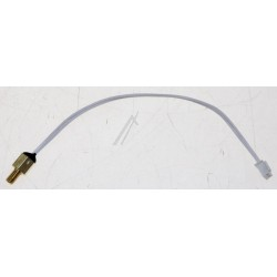 Sonde de température -Magimix M190