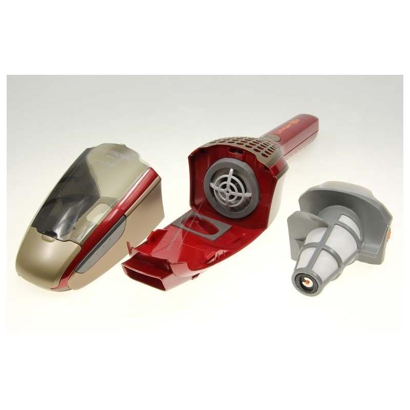 Pièces détachées et accessoires Aspirateur ELECTROLUX ZB2943