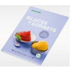 Livres vorwerk vente de pi ces d tach es livres vorwerk conseil et r paration le sav - Livre thermomix ma cuisine 100 facons ...