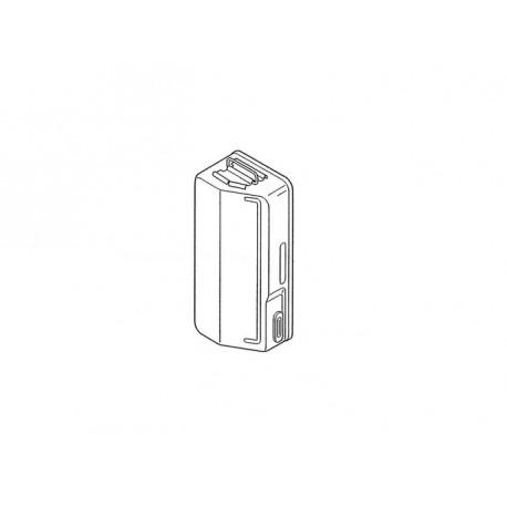 Réservoir Amovible pour Poele SRE172E Zibro