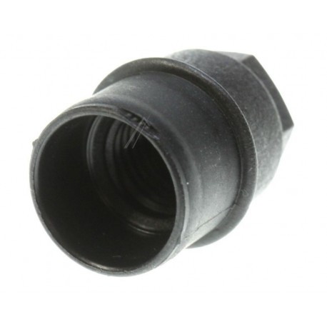 Buse de vapeur noire pour bobot caf impressa f8 13731 jura - Livre thermomix ma cuisine 100 facons ...