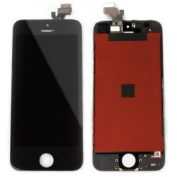Remplacement Vitre Avant et LCD pour iPhone SE Apple