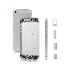 Remplacement Châssis pour iPhone SE Apple