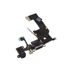Remplacement Prise Jack/Chargeur iPhone SE Apple